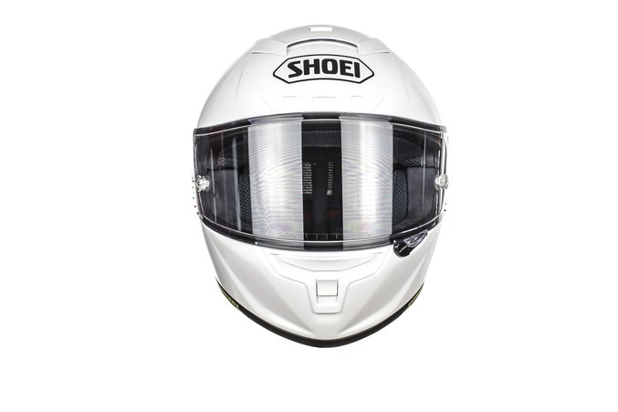 SHOEI X-SPIRIT-III HELMET